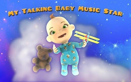 即使贾斯汀的艺术个性,他仍然是一个婴儿,所以不要指望从他的只有疯狂